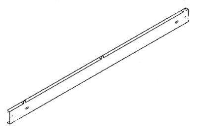 Buderus vodilica donja D515-12