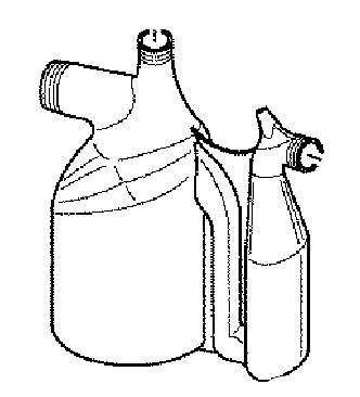 Buderus sifon kondenzata GB312