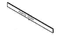 Buderus oznaka kotla G234X