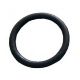 Buderus O-ring 18,72x2,62