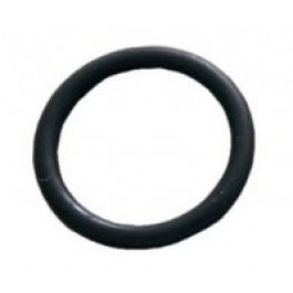 Buderus O-ring 17,12x2,62