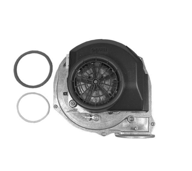 BOSCH ventilator ZBR 11-42