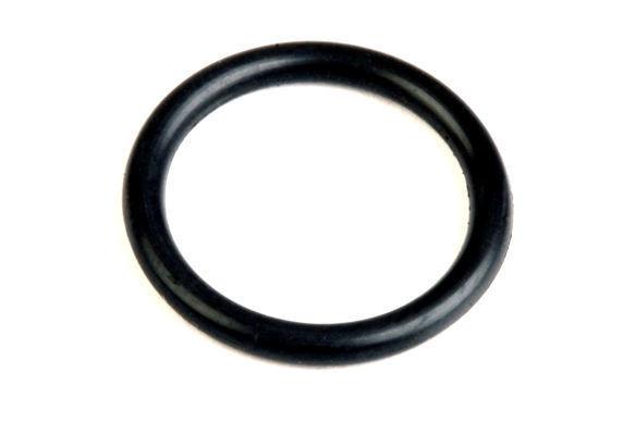 BOSCH O-ring 13,87x3,53