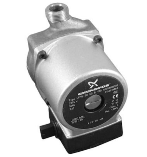 BOSCH pumpa UP10-30 GB152T-ZBS