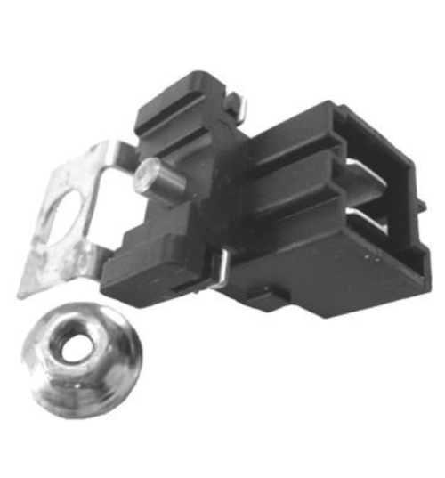 Buderus osjetnik GB152T bojler