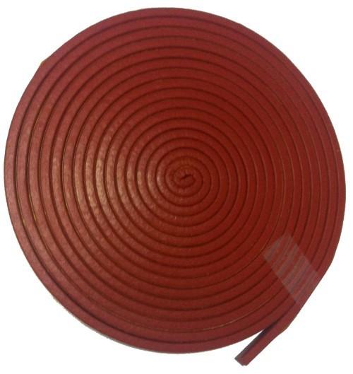 Buderus brtva silikon 10x5mm