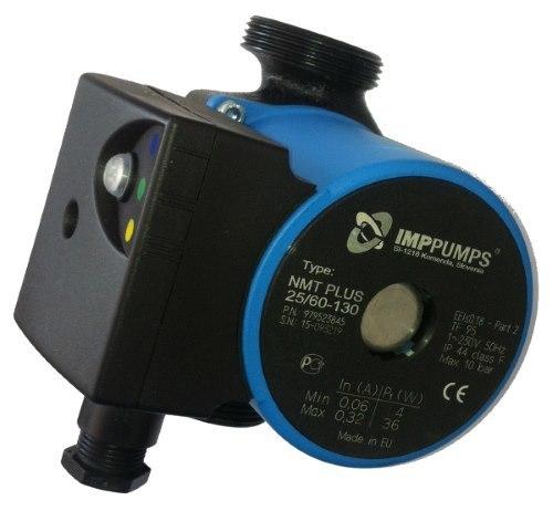 IMP pumpa NMT Plus 25-60-130