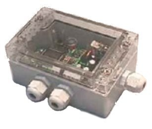Buderus modul EED externa kom.