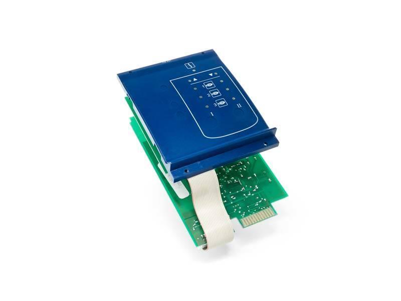 Buderus modul FM 447 kask. 3