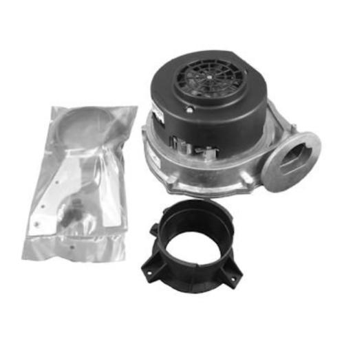 BOSCH ventilator ZBR 35/42-3