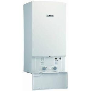 GAZ 7000 W. Klikni na proizvod za najčešće dijelove