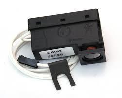 Buderus mikrošalter U002-U104