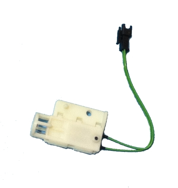 BOSCH osjetnik dimni ZS-ZW28-2