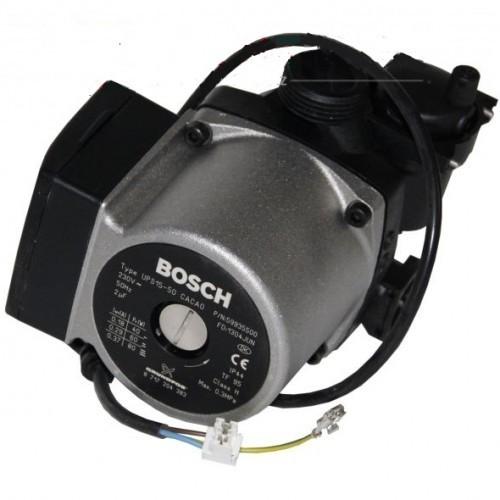 BOSCH pumpa ZE-ZSE-ZWE24-28-4