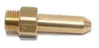 Buderus sapnica plin 2,95 48mm
