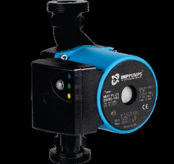 IMP pumpa NMT Plus 25-60-180