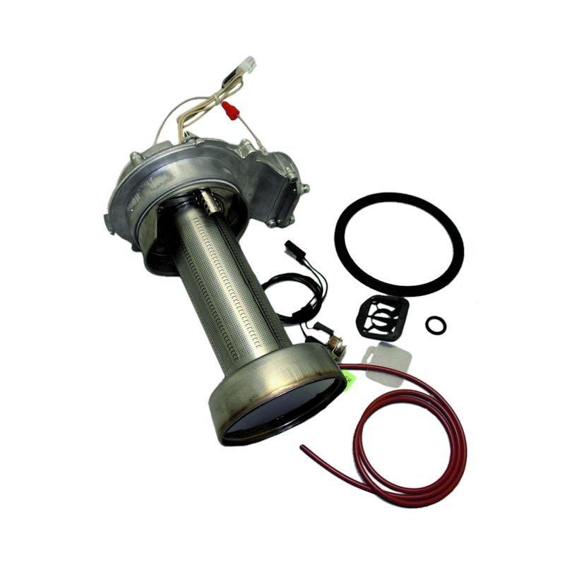 Buderus plamenik GB 022-16-24