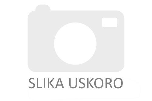 Buderus šamot L160 S121-2 sred