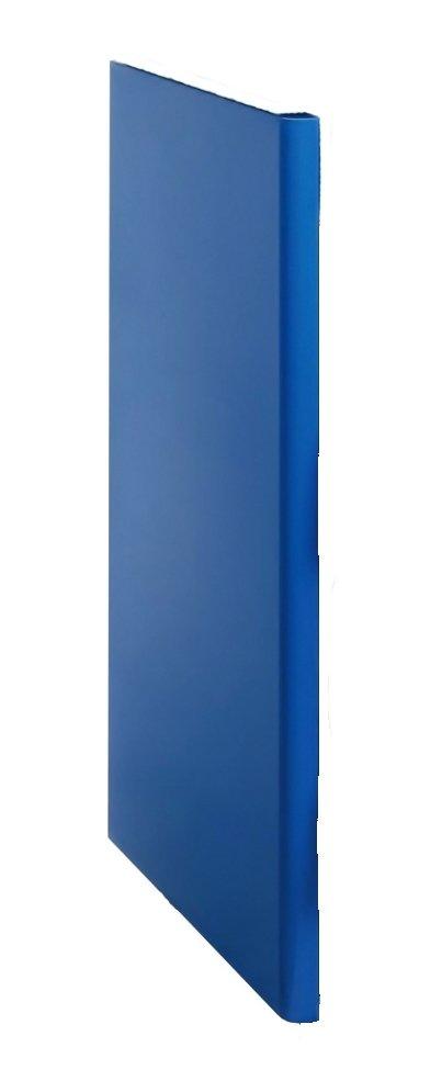 Buderus oplata lijeva G211-7
