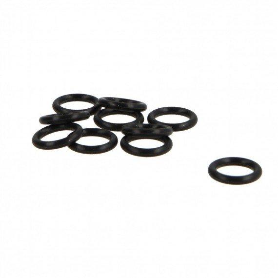 BOSCH O-ring (10x)