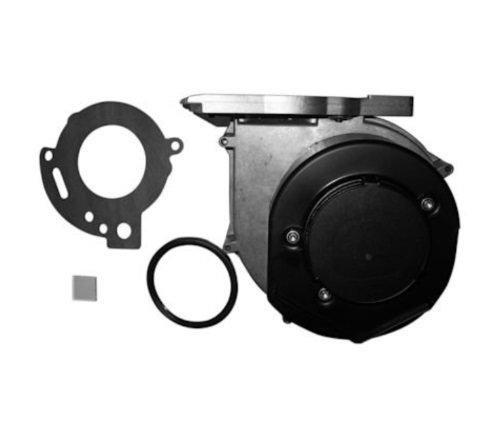 BOSCH ventilator ZWB/ZBS/ZSBR