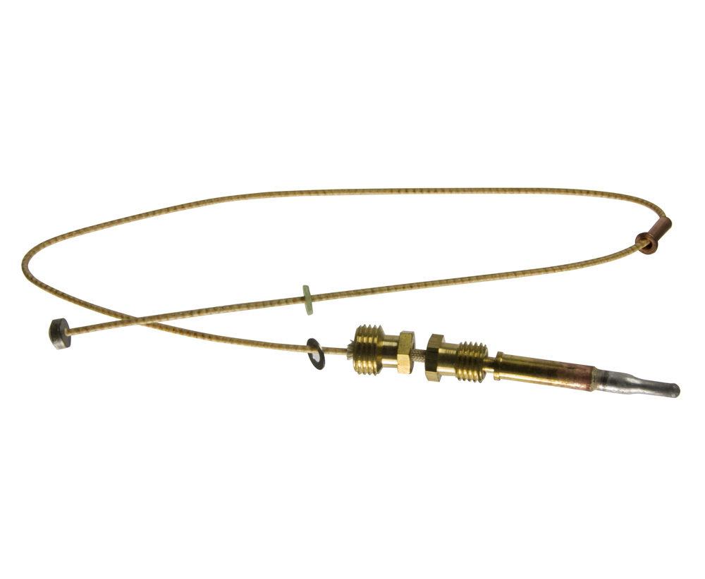 BOSCH termoelement W125/275