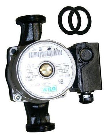 Buderus pumpa FRS 25-70 U104W