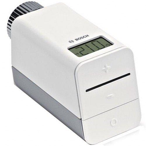 BOSCH Smart Home termoventil