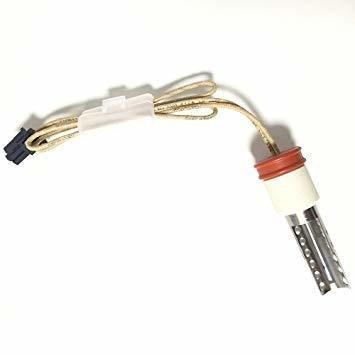 Buderus elektroda GB022-152