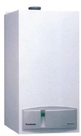 Cerasmart ZWB 7-26 2002-2014. Klikni na proizvod za najčešće dijelove