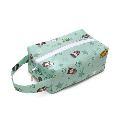 SpaceBalls: The Bag! - Regular Box