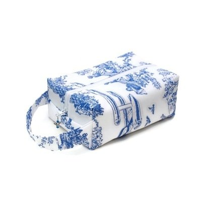 Star Trek Toile - Regular Box Bag