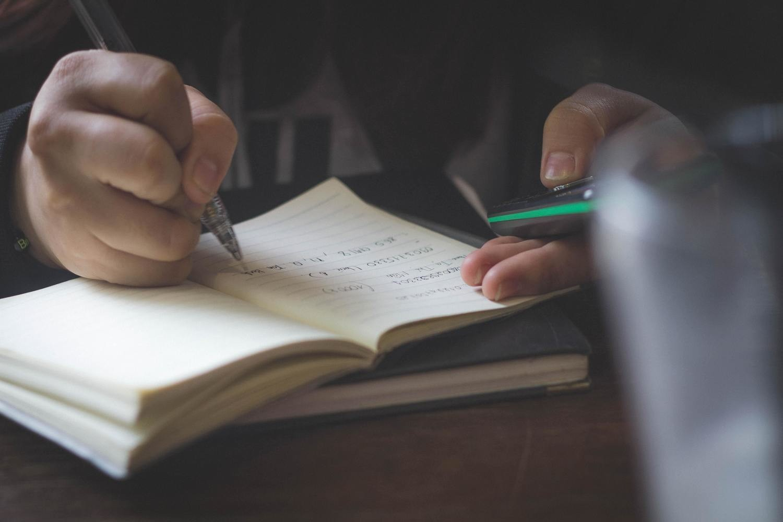 "Billing & Documentation: Classroom Submission ""Roya Salehpour 2019"""