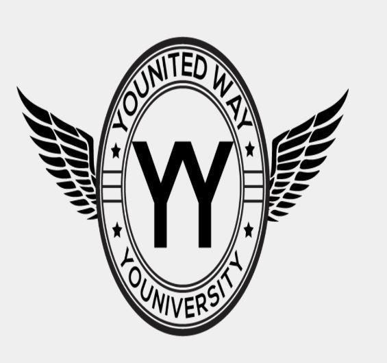 Younited WAY -- Youniversity