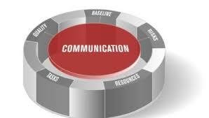 Communication with Management