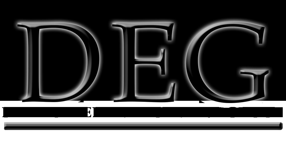 - Communication with DEG Employees