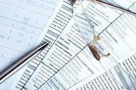 preparing Admin Documentation
