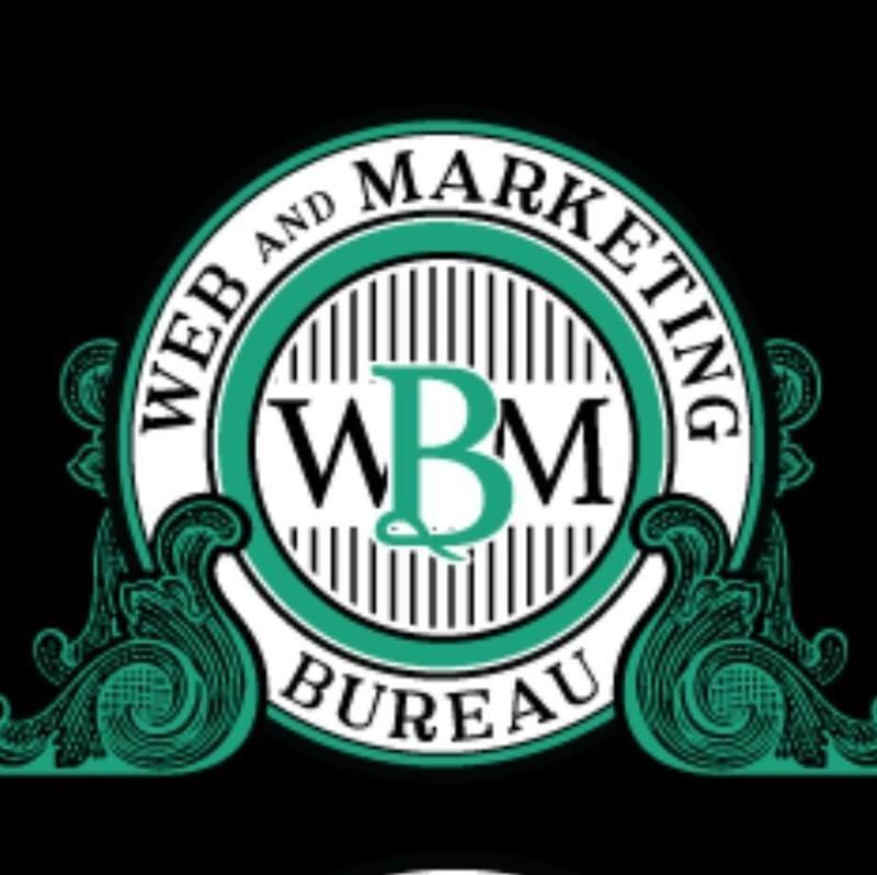 Social Media / Sales Activity with Team