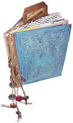 Reborn Books