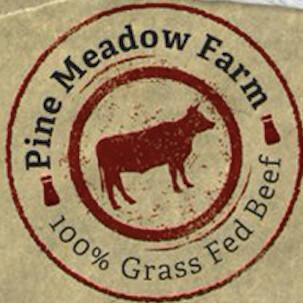 Pine Meadow Angus LLC Stew Beef