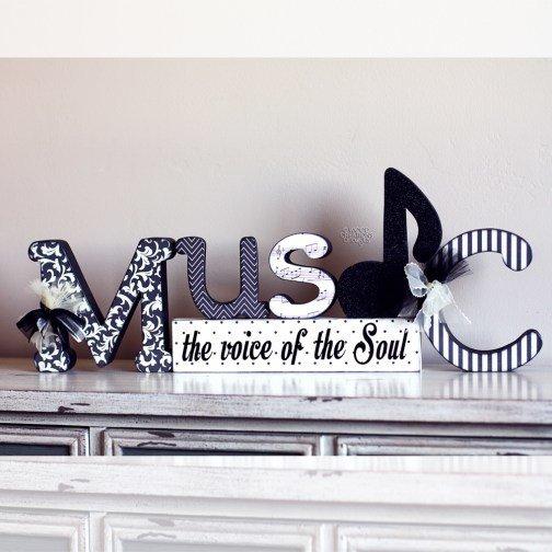 Music Word '16