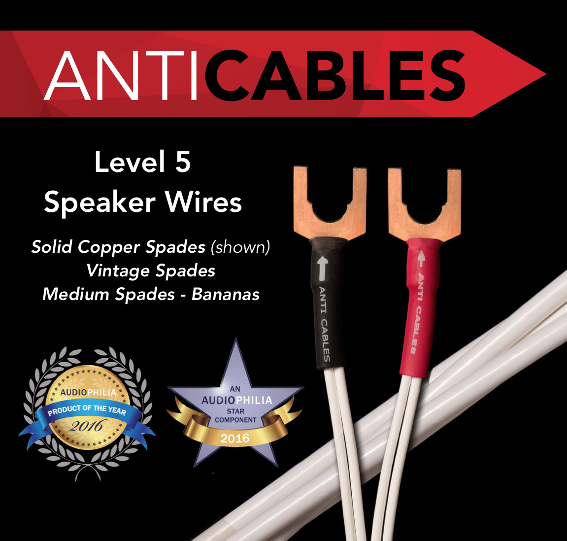 Swell Level 5 Signature Speaker Wires Wiring Cloud Hisonuggs Outletorg