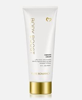 Body Boost Firming Cream