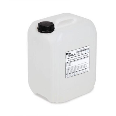 Эпоксидная смола KER-828 10 кг