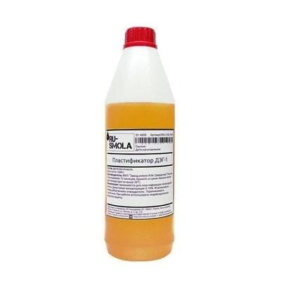 ДЭГ-1 (диэтиленгликоль) 1 кг