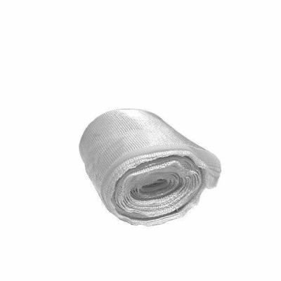 Стеклолента средняя (50 мм) ЛЭСБ 5м
