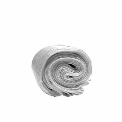 Стеклолента средняя (50 мм) ЛЭСБ 10м