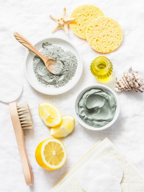 The Acne and Ayurveda Course