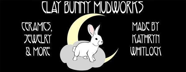 Clay Bunny Shop