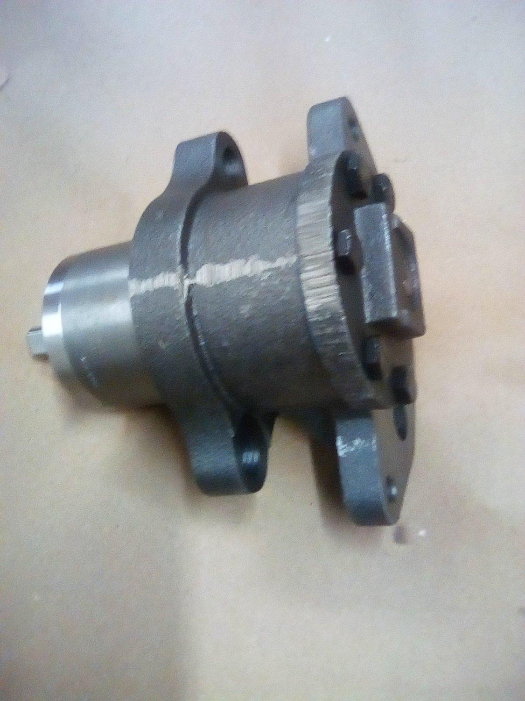 Soak Back Pump Assembly assembly  8498156